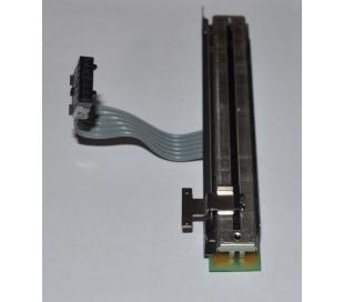 Potentiomètre OX4 - Mmix