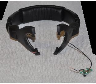 Support écouteur HD280 / paire