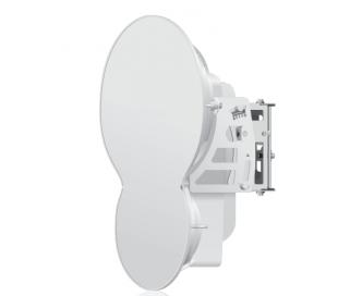 FAISCEAU IP 24 GHZ 13KM 1.4Gbps