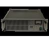 Ampli UHF 250w ATV et 60w RMS DVBT