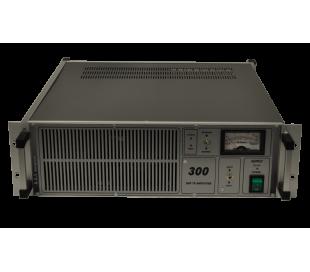 Ampli UHF 300 W