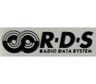Codeur rds dynamique + soft