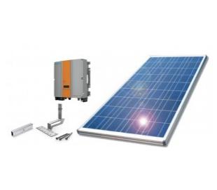 Kit de 2 à 20 kVA
