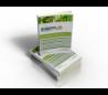 Catalogue Emission FM