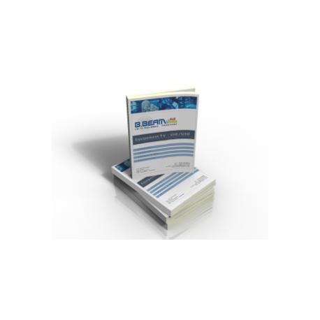 Catalogue Emission TV