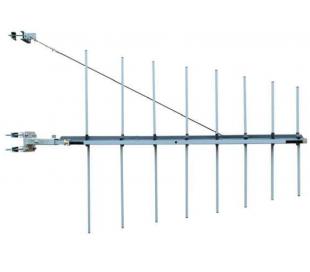 Antenne log fm