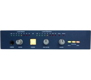 Insert téléphone de studio itb 101 (analogique)
