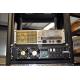 RADIO FM ECO 100W COMPACT