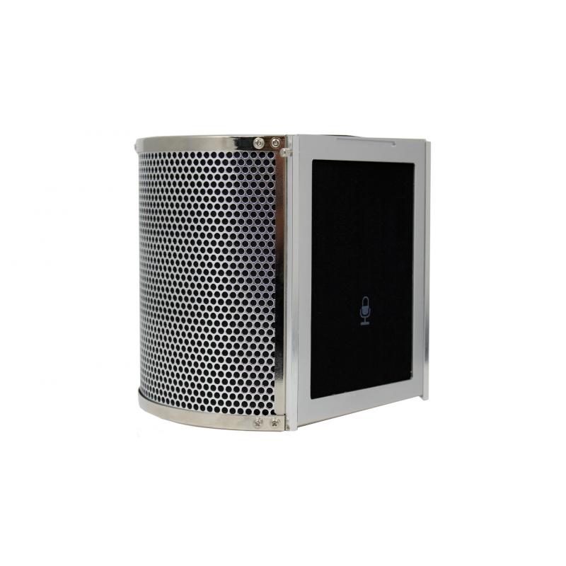 absorbeur de bruit ferm pour enregistrement audio bbeam com. Black Bedroom Furniture Sets. Home Design Ideas