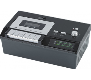 Lecteur K7 - encodeur USB