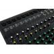 Mix 816 USB
