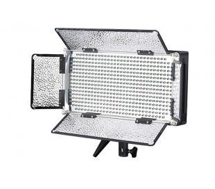 Projecteur LED L30
