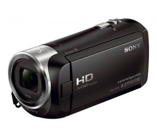 Caméra Canon Professionel