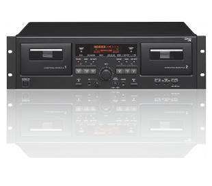 Lecteur enregistreur cd/usb/mp3 pro