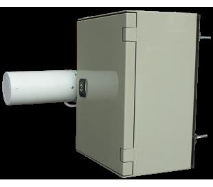Liaison faisceau audio stereo 2.4 ghz  eco