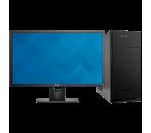 PC de production audio numérique