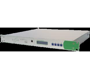 Emetteur fm pro bbe 35 numérique tropicalisé stéréo