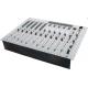 Table de mixage radio - compactmix