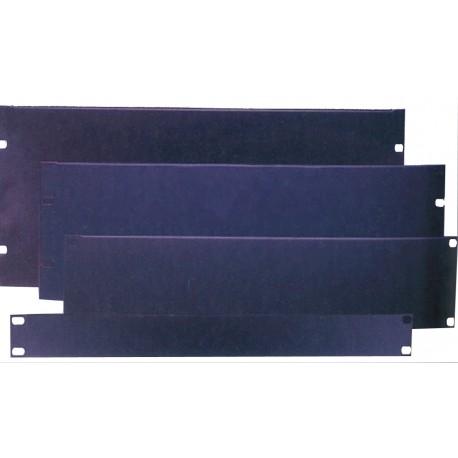 Accessoires pour montage câblage