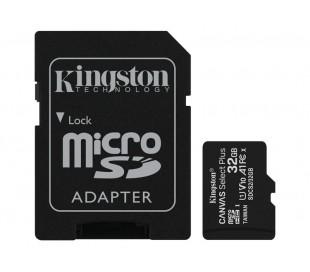 carte microSD