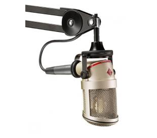 Microphone électret de studio Neumann bcm 104