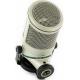 Microphone dynamique de studio Neumann bcm 705