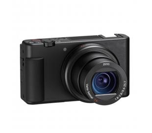 Caméra Vlog