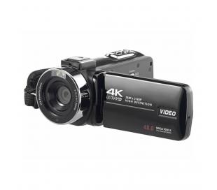 Caméra 4K UHD