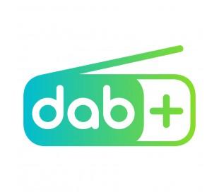 Solution DAB