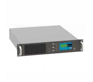 Emetteur FM TSC  30w-1000w