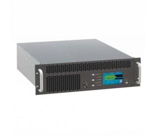 Emetteur fm compact tsc mp  1500w-2000w-3000w