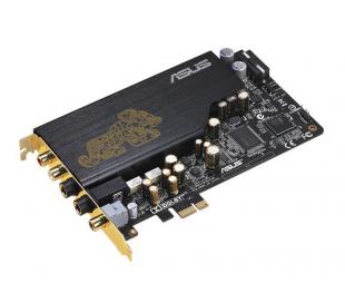 Carte son numérique asus Xonar Essence STX PCIe