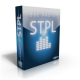 Logiciels d'automation radio professionnel bbe stpl