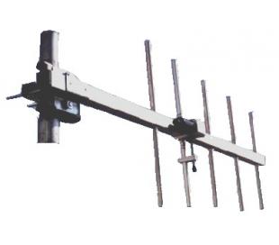 TV - uhf YAGI antenne