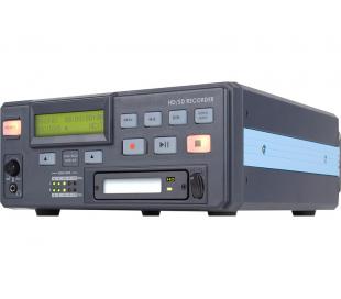 Enregistreur-HDD-HD-SD en SDI