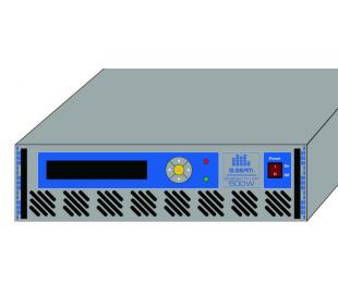 Emetteur tv uhf compact 500W