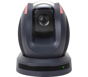 Caméra motorisée compact PTC
