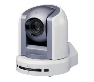 Caméra motorisée compact