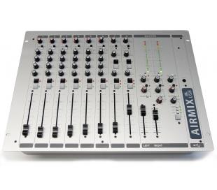 Table de mixage - airmix usb