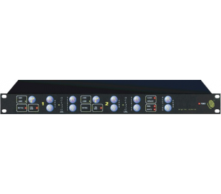 Insert téléphonique de studio ITB 302 (digital)