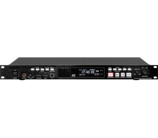 Lecteur enregistreur audio numérique usb pro