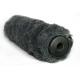 Bonnette anti-vent pour micro sennheiser