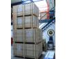 Emballage - transport