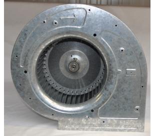 Ventilateur turbine 220V
