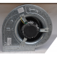 Ventilateur turbine 220V