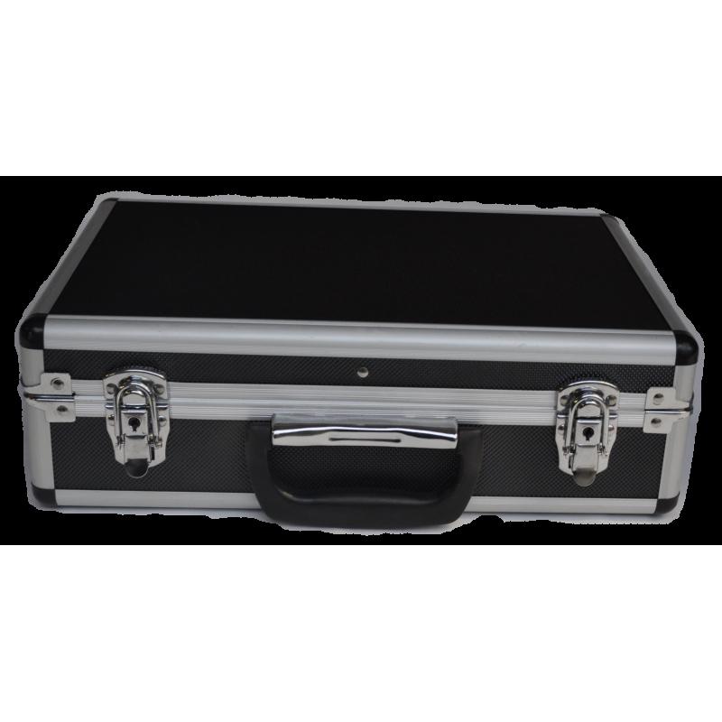 valise d 39 outillage bbeam com. Black Bedroom Furniture Sets. Home Design Ideas