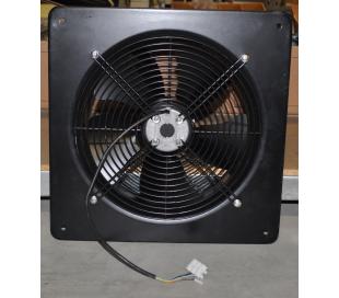 Ventilateur soufflant 400mm