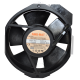 Ventilateur 220V  173*150*38