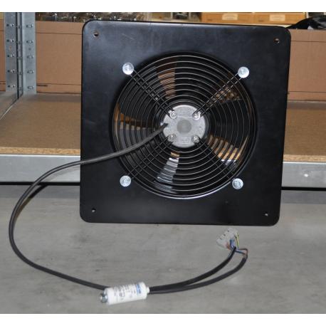 Ventilateur soufflant 300mm