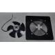 Ventilateur extracteur 300mm